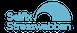 Stresswebben Logo